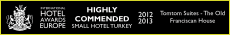 international-hotel-award-tomtomsuites